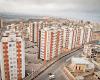 آغاز ساخت ۷ هزار و ۵۵۰ واحد مسکن ملی در تهران