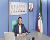 یراقسازان ماکو، تبلور اراده ملی در تولید محصول ایرانی