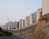 ساختمانهایی که مردم را میکشند