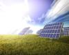 بررسی آغاز عصر خورشیدی در قاره سبز