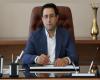 مدیرعامل آلومینیوم آلسون: محدودیتهای وارداتی به نفع تولیدکنندگان داخلی شد