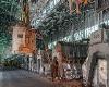 افزایش تولید جهانی آلومینا و آلومینیوم اولیه در ماه آگوست