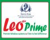 تولید و عرضه پروفیل جدید «لئووین پرایم» در امرتات