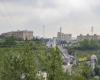 نصف معاملات مسکن در پنج منطقه پایتخت