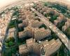 جزئیات ساخت ۴۰ شهرک جدید برای خانهاولیها