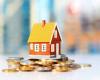 هزینه تهرانیها برای خرید خانه ۸۳ درصد بیشتر شد