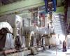 افزایش 66 درصدی تولید شمش آلومینیوم