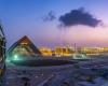 تکمیل واحد تولید آلومینای اماراتز گلوبال، سریعتر از انتظار