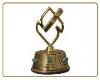 کیفیتی جهانی با نشان افتخار ایرانی