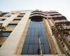 تعامل سیستمهای تحمل بار سازه و بار نما در ساختمانهای بلند