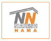 عضویت شرکت نیارش نما در سندیکای صنایع آلومینیوم ایران