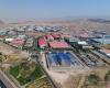 افتتاح یک واحد تولید آلومینیوم در آذربایجان شرقی