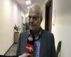 رئیس هیات مدیره سندیکا: هزینههای تولید در «آلومشهر» کاهش مییابد