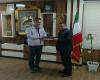 افتتاح مرکز جوارکارگاهی در شرکت ماهد آلومینیوم اراک