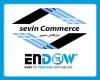فروش ویژه محصولات Endow در بازرگانی سوین