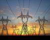 افزایش ۲۷۵ درصدی قیمت برق صنایع توسط مجلس