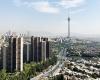 با ۵۰۰ میلیون تومان در کجای تهران میتوان خانه خرید؟