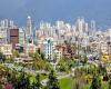 بودجه ۱۴۰۰ بازار مسکن پایتخت را به کدام سو میبرد؟
