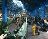 عدم توجه به توسعه صنایع پاییندستی آلومینیوم