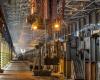 اثر تحریمها بر صنعت صنایع بالادستی آلومینیوم کشور
