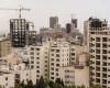 اقدام مجلس برای توقف تخلف در ساختوسازهای درونشهری