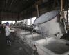 سودآوری تولیدکنندگان همزمان با افزایش قیمت آلومینیوم