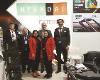 مدیرعامل آرل: در صورت رفع تحریمها، تولیدلمینت هیوندای را در ایران آغاز میکنیم