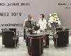 مدیرعامل ولمر ماشین: حضور در نمایشگاه به رشد صنعت و جلوگیری از خروج ارز کمک میکند