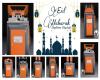طرح فروش ویژه عیدانه از قربان تا غدیر ماشینآلات ولمر