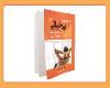 معرفی کتاب: هنر ظریف بیخیالی