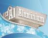 تاریخچه کاربرد آلومینیوم