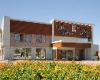 تبریز میزبان سه نمایشگاه تخصصی صنعتی