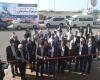 برگزاری نوزدهمین نمایشگاه صنعت ساختمان در گلستان