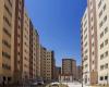 معاون وزیر راه و شهرسازی: برنامه ساخت یکمیلیون مسکن آماده شده است