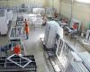مدیرعامل عایق کویر: عرصه بر تولیدکنندگان محصولات باکیفیت تنگ شده است