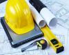نقرهداغ دوشغلهها در انتخابات نظاممهندسی ساختمان